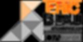 Logo_Carré_def_EBe_2_transparent.png