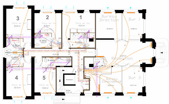 Plan PlombRdeC.jpg