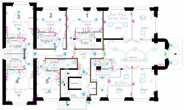 Plan ElecRdeC.jpg