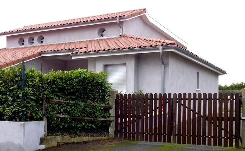 construction-maison-neuville-7.jpg