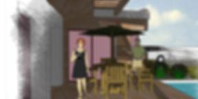 maison-simple-bioclimatique-4.jpg