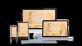 COMUNICACION ASERTIVA.png