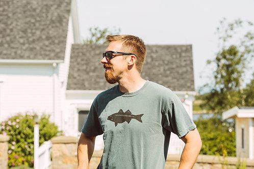 Black Bass T-Shirt