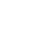 facebook-like-512.png