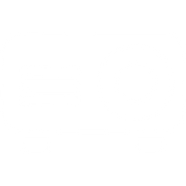 video-projector-512.png