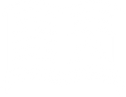 136-1362119_open-book-icon-monochrome.png