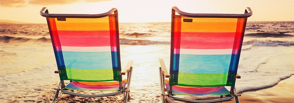 927419-beach-chair-wallpaper-2560x1600-f