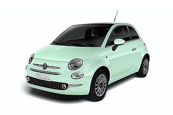 Fiat 500_lounge_mint.jpg