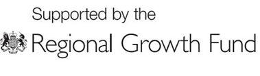 regional growth fund logo.jpg