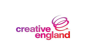 creative england logo.jpg