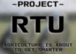 project rtu.png