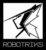 Logo10K.png