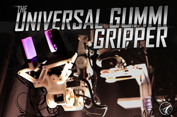 the-gripper-title
