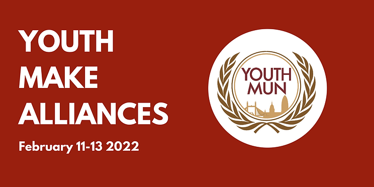 Youth Make Alliances.png