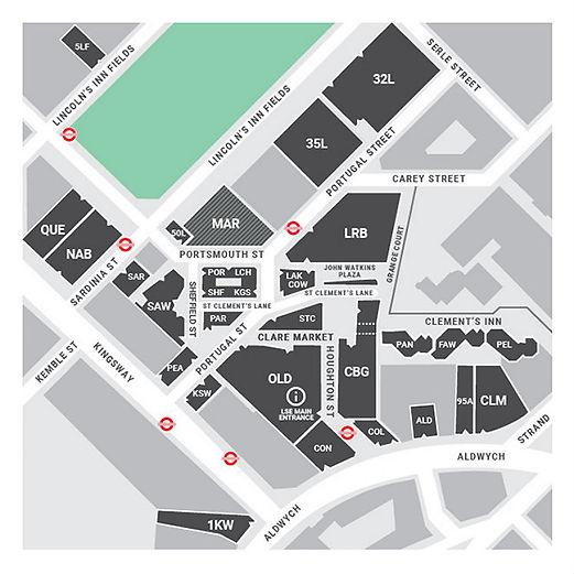 LSE map.jpg