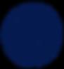 instagram blauw PNG.png