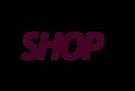shop caps.png