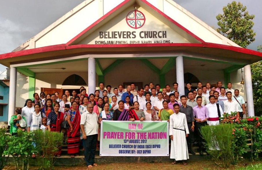 Day of Prayer Diphu Assam.jpg