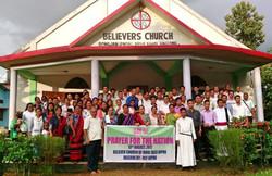 Day of Prayer Diphu Assam.jpg