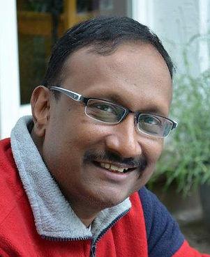 Sanjay Patra.jpg
