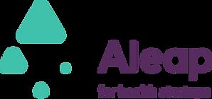aleap+new+logo+t.png