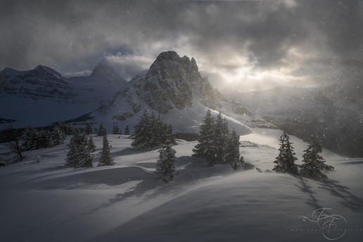 Rage of the Winter.jpg