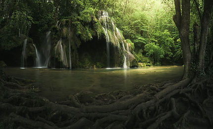 DP2020-Waterfall.jpg