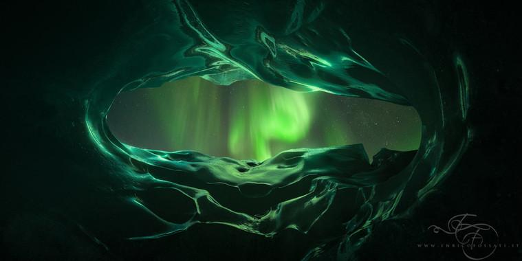Aurora-Detail.jpg