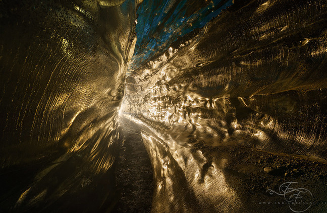 Cosmic-Ice.jpg
