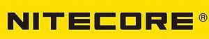 Nitecore-Logo.jpg