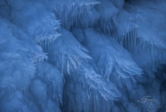 Winter-Touch-Final.jpg