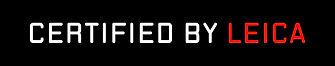 Logo Certified by Leica black.jpg