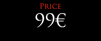 Launch-Price.png