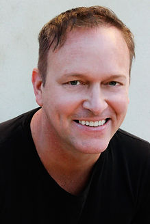 Michael Foley headshot.JPG