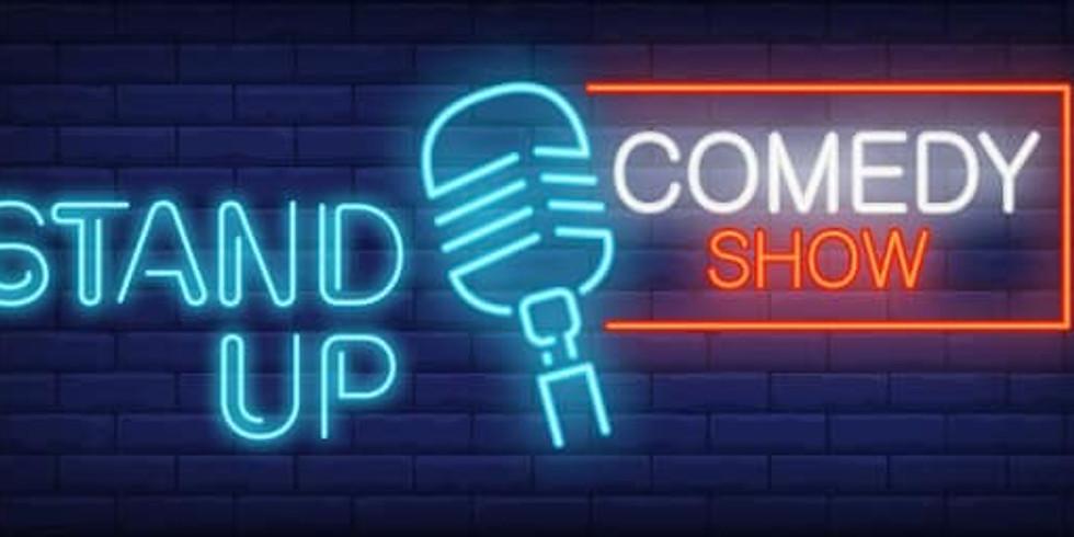 Le 3121 Comedy Club
