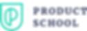 productschool logo.png