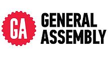 GA logo.png