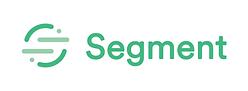 segment logo.png