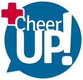 cheerUp.png