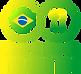 LOGO DESAFIO BRASIL SOLIDÁRIO 02.png