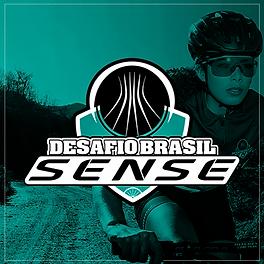 botão_sense.png