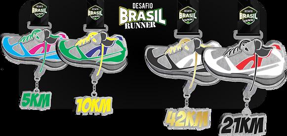 desafio_runner.png