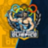 olimpiada 01.png