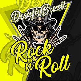 rock 01.png