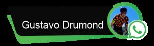 gustavo_drumond.png