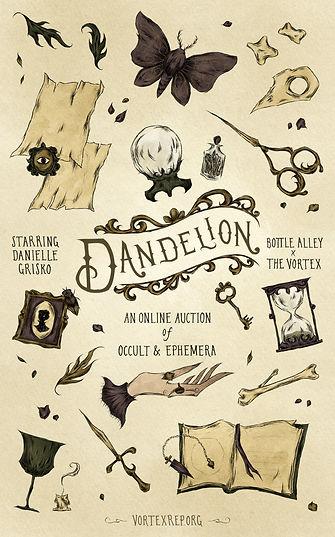 Dandelion Poster High Def.JPG