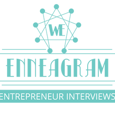Enneagram Entrepreneur Interviews
