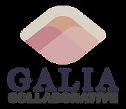 Galia Logo.png