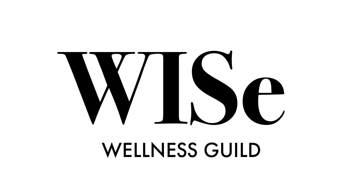 WISe Partnership