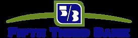 Fifth_Third_Bank_logo_logotype_emblem_5_3.png